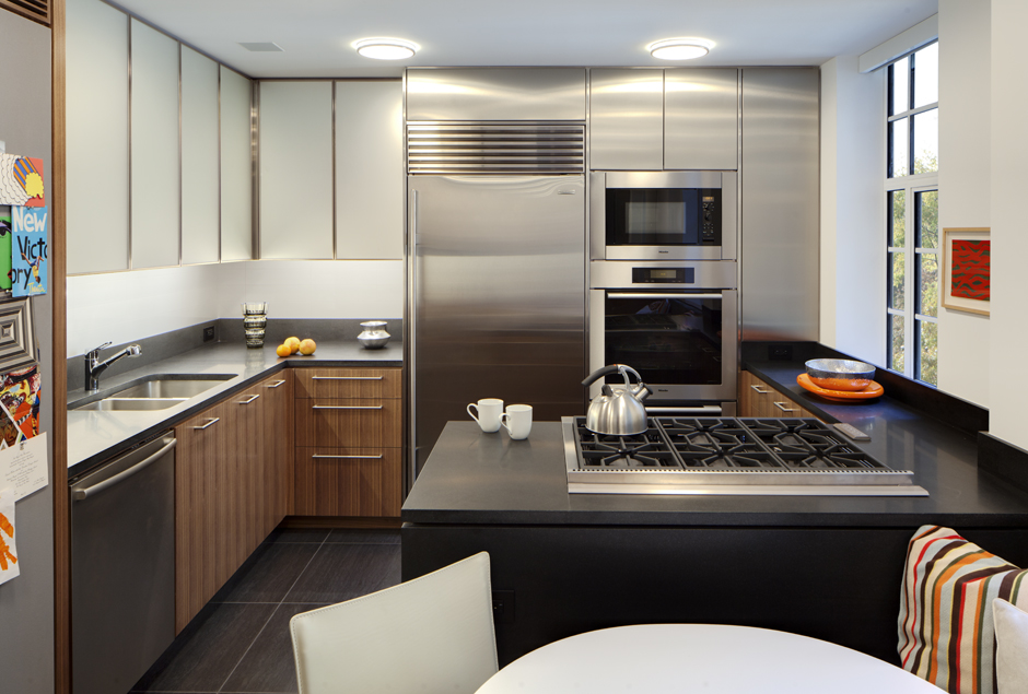 12_Kitchen Stainless_CPW