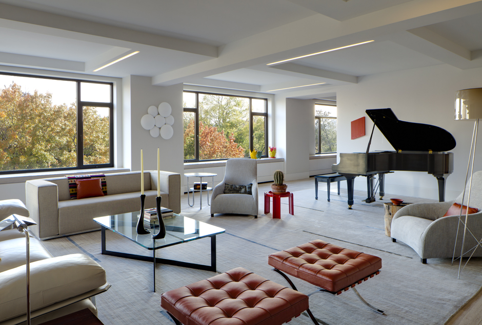 1_Living Room_CPW