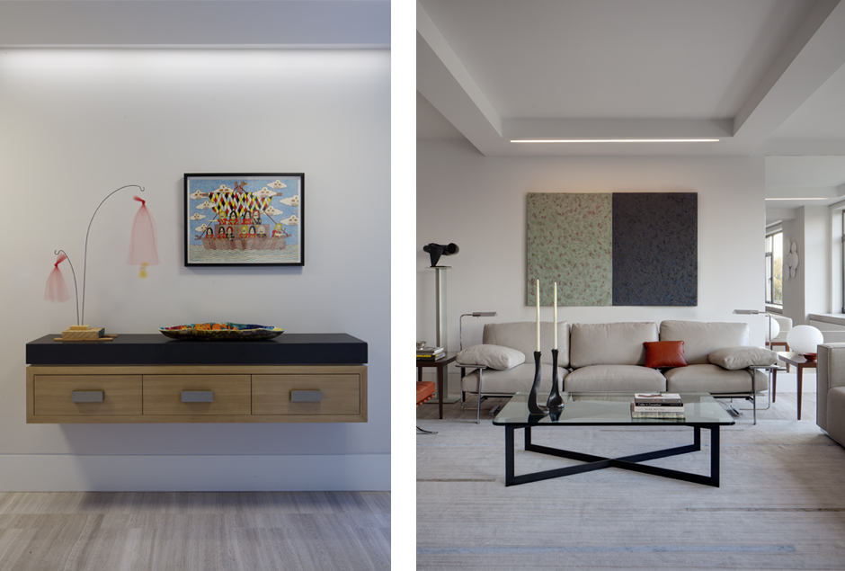 9_Credenza Duo_CPW