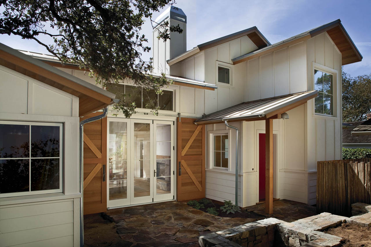 finehomebuilding names a passive house best of 2013 tepper